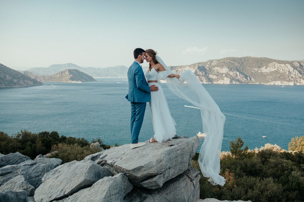 wedding-in-marmaris