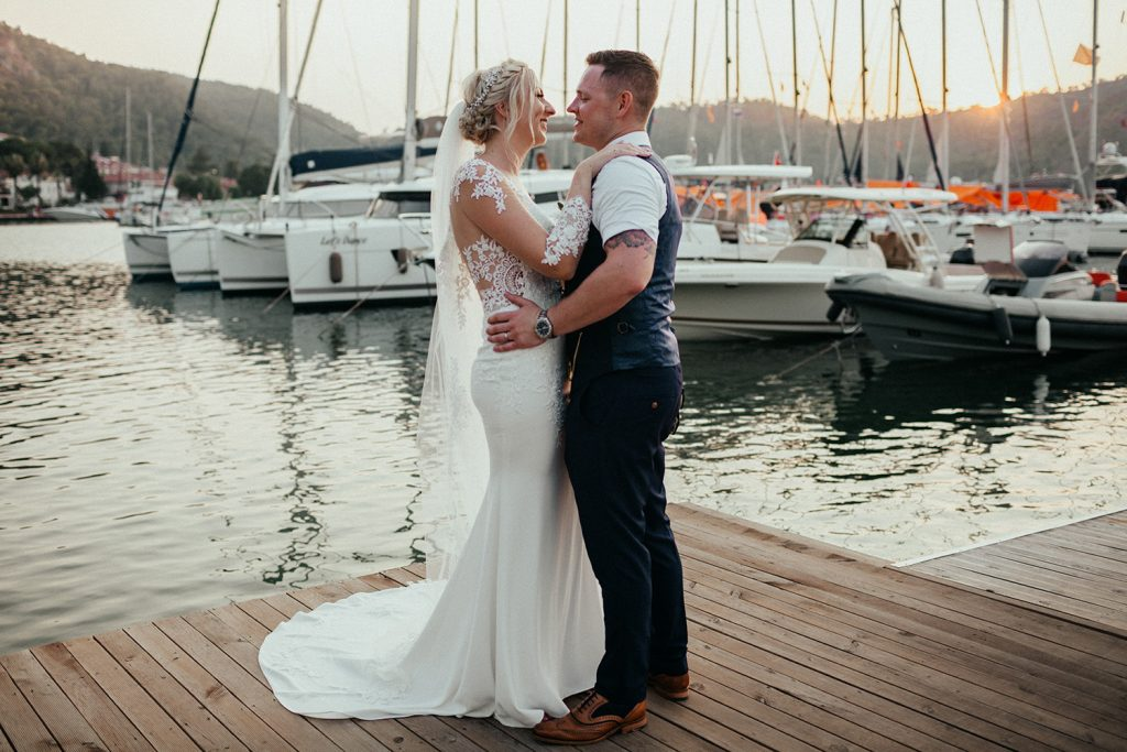 yacht-classic-wedding-photographer