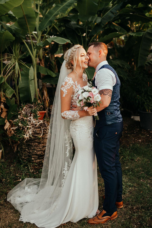 yacht-classic-wedding-photographer