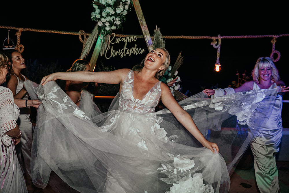 fethiye-faralya-wedding-photographer