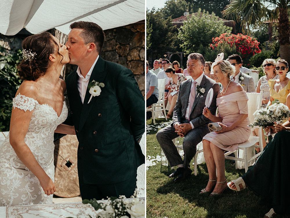 fethiye turkey wedding photographer
