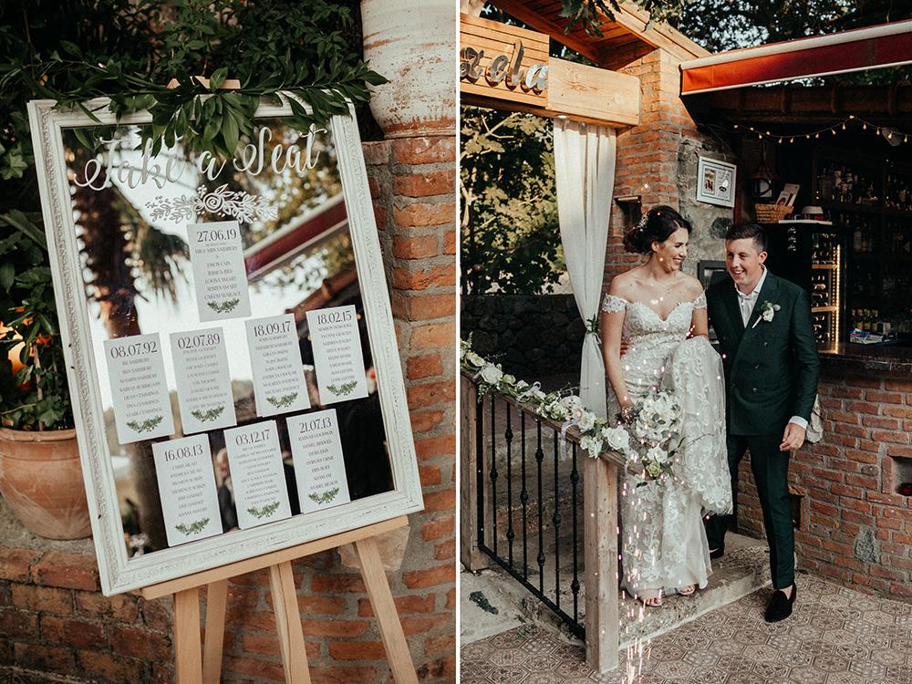fethiye-kayakoy-wedding-photographer